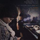 Rhythm pleasure - may jazz mix