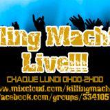 illingmachine-live-15-11-04-2016