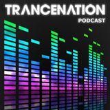 Trancenation 001