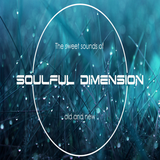 Soulful Dimension 3 - Soulful House Mix