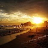 Wachterberg & DJ Onisu present: Sunset Dreams, Episode 1