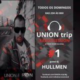UnionTrip-RadioShow-Episode-069-Hullmen