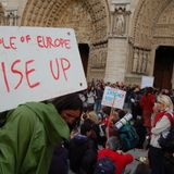 @ The European Social Forum - Debt Special