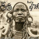 88 FridayAfterWorkAffair by djTek