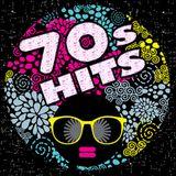 dj reimon's mix - Disco 80s vol 3