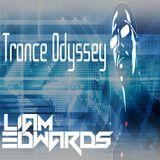 Trance Odyssey- Episode 004