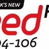 Corks Red FM 104-106 - Miller Mix - Dj Paul Carass 25th July 2014