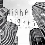 Higher Heights Mixed By Moose