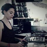 Maayan Nidam @ Ants Party - Ushuaia Ibiza Beach Hotel (22-06-2013)