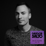 Salto Sounds vol. 203