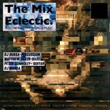 The Mix Eclectic (Prelude)