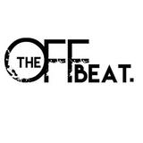 off beat funk !!!