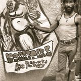 The Upsetter:  The Life and Works of Lee 'Scratch' Perry (BBCRadio)