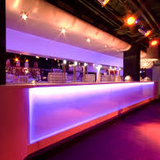 Dj Bountyhunter @ Club Lux 30.04.2012