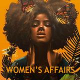 Women's Affairs w/ JoBee Project - Oforios - Amazumi - Lubiana - Penelope Atena - Coely