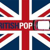 PABLO RAMIREZ - UK POP JULY 2017