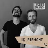 RFM POCAST 54: PIEMONT