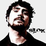 SLOK (Circle Music Radio Show March Mix)