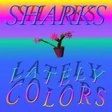 Sharks - Fuselab Podcast 20