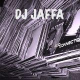 All vinyl Hip Hop and Funk mix