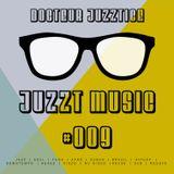 Juzzt Music #009