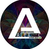 Alex Chatty _ AL.CH Tech House  S.045 - 2015