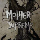 SubGr Promo Mix 005 - Mother Supreme