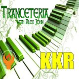 TRANCETERIA EP.002 ( powered by Phoenix Trance Promotions )