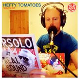Old Rope: Hefty Tomatoes 32 (05/03/17)