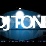MAC DRE TRIBUTE (DJ TONE MINI MIX)