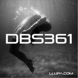 DBS361: DBS with Llupa - 18th February 2016