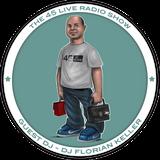 45 Live Radio Show pt. 13 with guest DJ FLORIAN KELLER