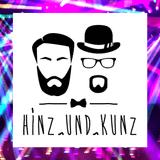 Season Opening 2016 @ Club Hinz und Kunz (Coburg)