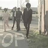 Mixtape: Skate Video III