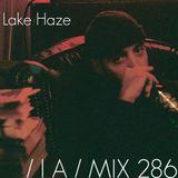 IA MIX 286 Lake Haze