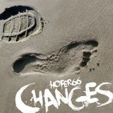 hofer66 - changes - live at ibiza global radio 180319