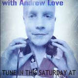 Andrew Love & DJ/MC Madman - Bac2Basics 20th June 2015