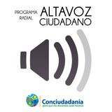 Altavoz Ciudadano: Delitos electorales