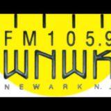 Marley Marl & Kev E Kev - WNWK Pirate Radio (1994)