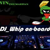 DJ Whip Non-stop Remix 2013