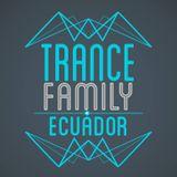 Elleu - End Of a Year Mix 2014 @ TrancefamilyEC Radio