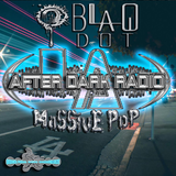 Massive Pop (Blaq Dot Megamix)