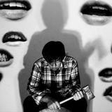 Un juguete llamado mente: la esquizofrenia - Lucas Raspall