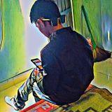 Nhac Nay Em Oi 1  - NghiaCon ✈️✈️✈️