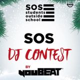 S.O.S. DJ Contest 2016 - Twice Sound