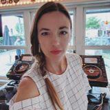 Christine Renee @ The Lot Radio 09:28:2018