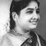 Jikki Anjalai Programme