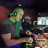 DJ Oz-E - Jan 24-15 - Rumours Nightclub