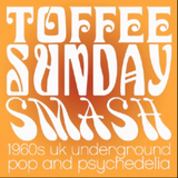 Toffee Sunday Smash episode #1