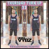 Thursday Turn Up 32 [ Hip Hop | Rnb ] New Meek Mill , Drake , Lil Wayne , 6ix9ine , & Many More